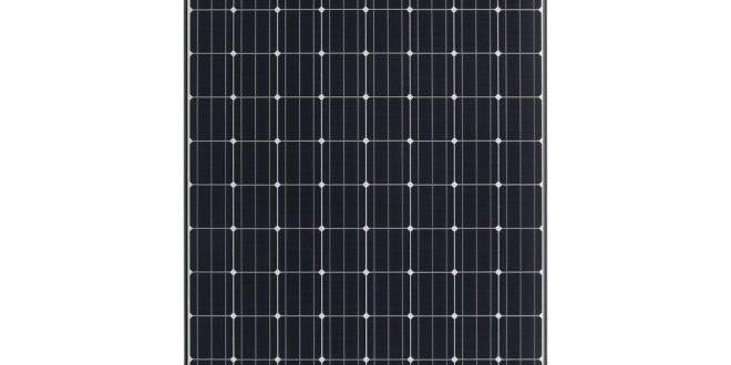 لیست قیمت فروش پنل خورشیدی تبریز
