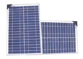 پنل خورشیدی 12 ولت